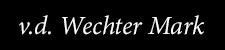 drahthaar-wechtermark.de